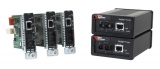 T1/E1 Interface Devices